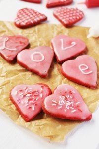 cookies-love-3457 - Copy